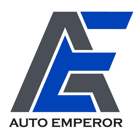 AutoEmperor UAE